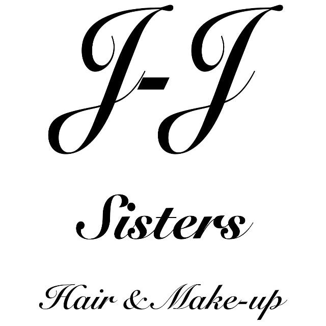 JJ-Sisters